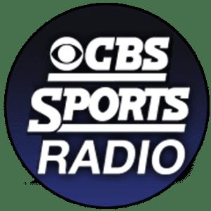 cbs-sports-radio