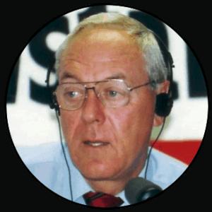 dr-bill-wattenburg