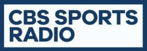 CBS-Sports Radio-Logo
