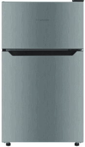 fridge-front-view