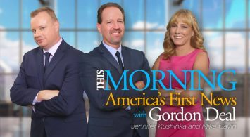 This Morning_America's_First_News