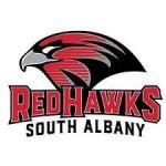 south-albany-redhawks